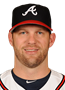 Eric Stults Contract Breakdowns