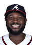 Brandon Phillips Contract Breakdowns