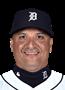 Victor Martinez Contract Breakdowns