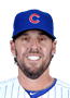 John Lackey Contract Breakdowns