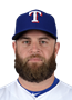 Mike Napoli Contract Breakdowns