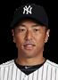 Hiroki Kuroda Contract Breakdowns