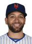 James Loney Contract Breakdowns