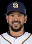 Carlos Villanueva Contract Breakdowns