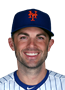 David Wright Contract Breakdowns