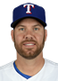 Colby Lewis Contract Breakdowns