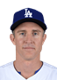 Chase Utley Contract Breakdowns