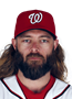 Jayson Werth Contract Breakdowns