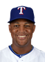 Adrian Beltre Contract Breakdowns