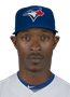Melvin Upton Contract Breakdowns
