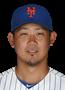Daisuke Matsuzaka Contract Breakdowns