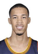 Jared Cunningham Contract Breakdowns