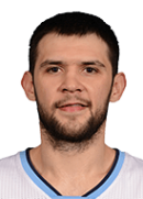 Kostas Papanikolaou Contract Breakdowns