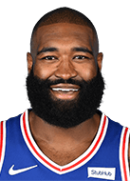 Kyle O'Quinn Contract Breakdowns