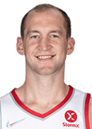 Cody Zeller Contract Breakdowns
