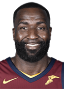 Kendrick Perkins Contract Breakdowns