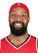 Drew Gooden Contract Breakdowns