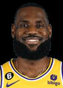 LeBron James Contract Breakdowns