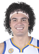 Anderson Varejao Contract Breakdowns