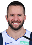 Jose Barea Contract Breakdowns