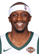 Jason Terry Contract Breakdowns
