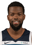 Aaron Brooks Contract Breakdowns