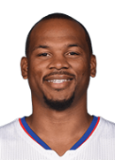 Chuck Hayes Contract Breakdowns