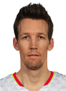 Mike Dunleavy Contract Breakdowns