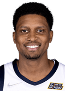Rudy Gay Contract Breakdowns