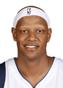 Charlie Villanueva Contract Breakdowns