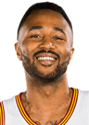 Mo Williams Contract Breakdowns