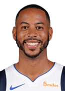 Devin Harris Contract Breakdowns