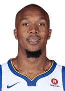 David West Contract Breakdowns