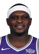 Zach Randolph Contract Breakdowns