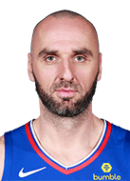 Marcin Gortat Contract Breakdowns
