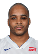 Jameer Nelson Contract Breakdowns