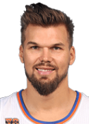 Louis Amundson Contract Breakdowns