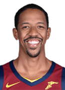 Channing Frye Contract Breakdowns