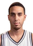 Kevin Martin Contract Breakdowns