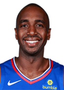 Luc Richard Mbah a Moute Contract Breakdowns