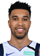 Courtney Lee Contract Breakdowns