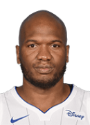 Marreese Speights Contract Breakdowns