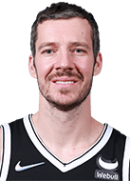 Goran Dragic Contract Breakdowns