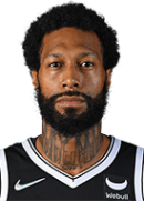James Johnson Contract Breakdowns