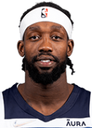 Patrick Beverley Contract Breakdowns