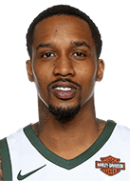 Brandon Jennings Contract Breakdowns