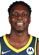 Darren Collison Contract Breakdowns