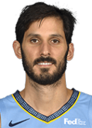 Omri Casspi Contract Breakdowns