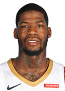 DeAndre Liggins Contract Breakdowns