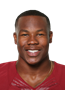 Duke Ihenacho Contract Breakdowns
